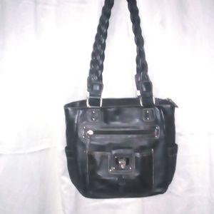 3 for $35-Rosetti purse